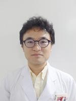 スタッフ紹介|九州大学医学部 婦人科学産科学教室